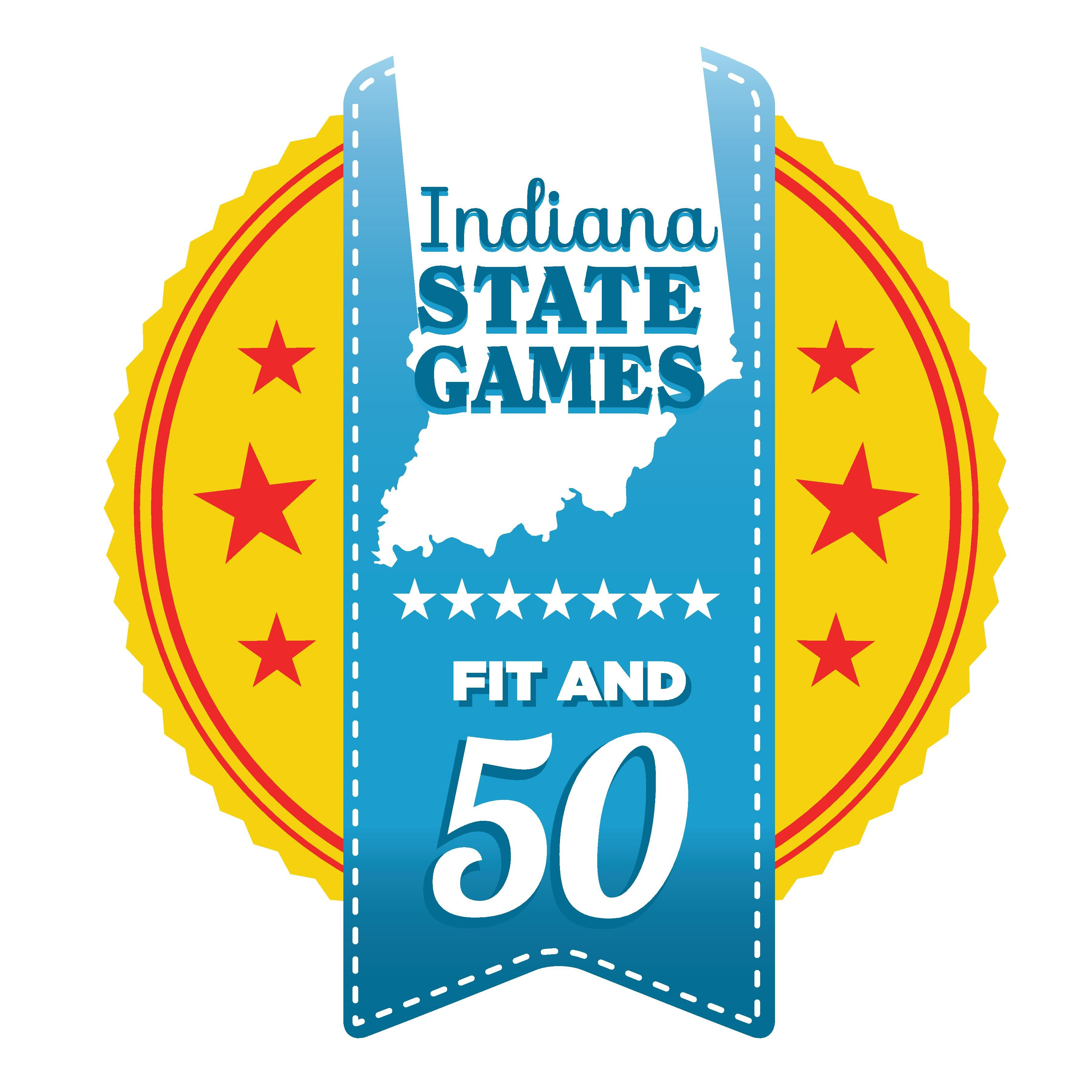 Indiana State Games